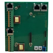 VIGIL3 Audio Input Module (BV3AIM2) Two way.