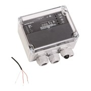 Frost Protection Raystat Eco-10 Controller