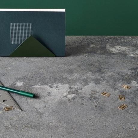 4033Rugged Concrete
