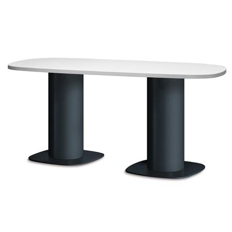 Cumulus Plus Dining Table - Rectangular