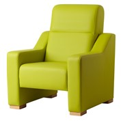 Liberty Armchair