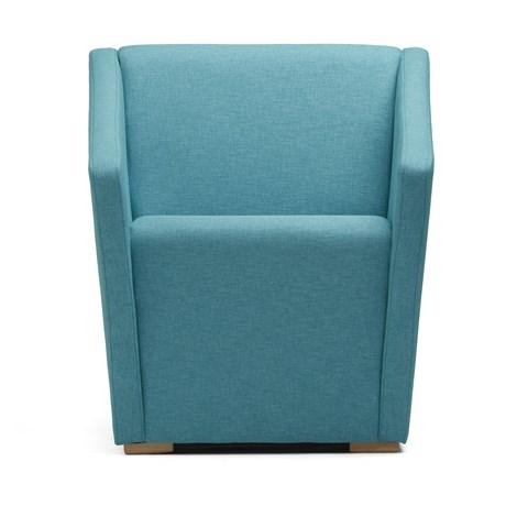 Skye Chair