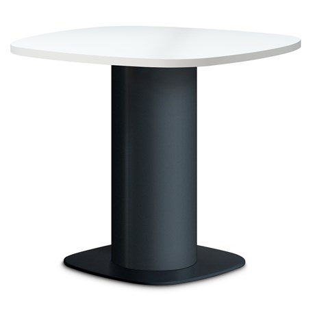 Cumulus Plus Dining Table - Square