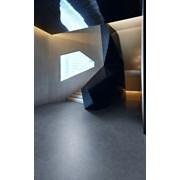 Expona Design Stone & Effect PUR Vinyl Tiles
