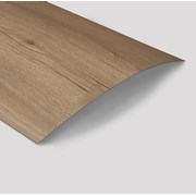 EGGER Feelwood Laminate