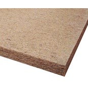 ThermoSphere Acoustic Insulation Board