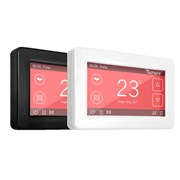 ThermoSphere Dual Control Thermostat