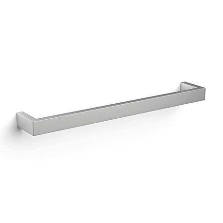 ThermoSphere Towel Bar Straight Square 12V