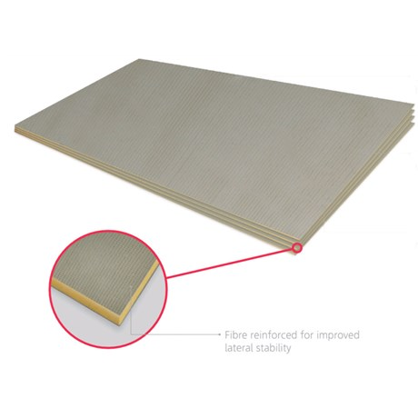 ThermoSphere Timber Insulation Boards