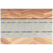 ThermoSphere Electric Underfloor Heating Screed Cable