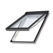 GPU Top-hung Roof Window