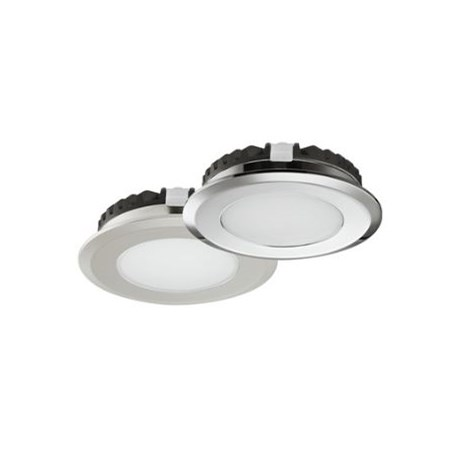 Loox LED 2039 Bathroom Downlight