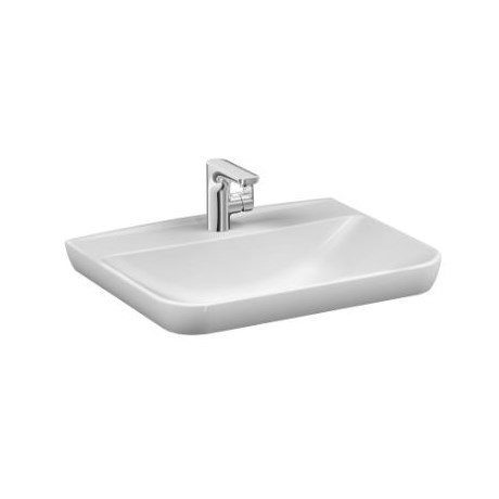 Sento - Vanity Basin