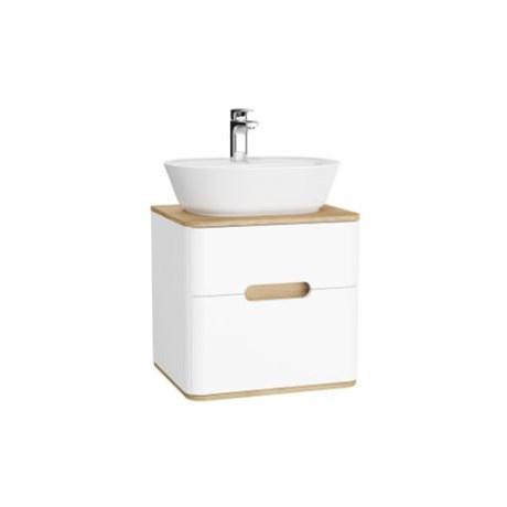 Sento - Washbasin Cabinet