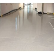 CASEA RADDIPLUS T - Thermal Anhydrite Floor Screed Binder
