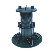 ASP Extra Adjustable Paving Support Pedestals
