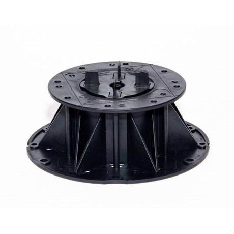 Megapads Adjustable Pedestals for Paving