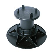 TD Support Pedestals for Timber Decking