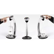 ViTap301 - Boiling water and chilled water taps