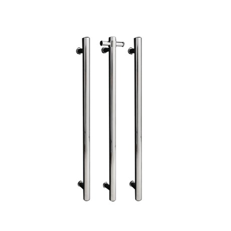 ThermoSphere Vertical Towel Bar 12V