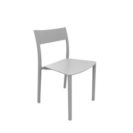 Folk - Side Chair