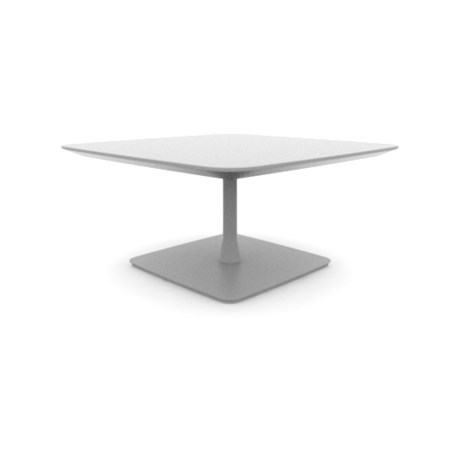 FortySeven - Low Level Tables UK