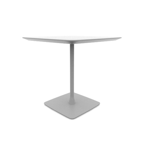 FortySeven - Dining Height Tables UK