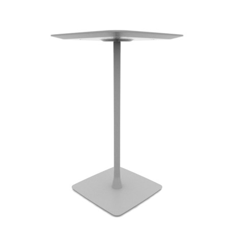 FortySeven - Poser Height Tables UK