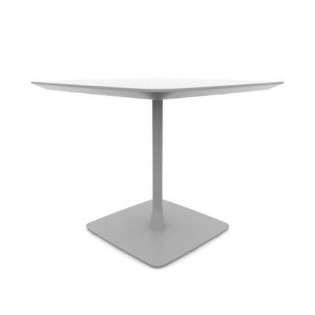 FortySeven - Work Lounge Tables US