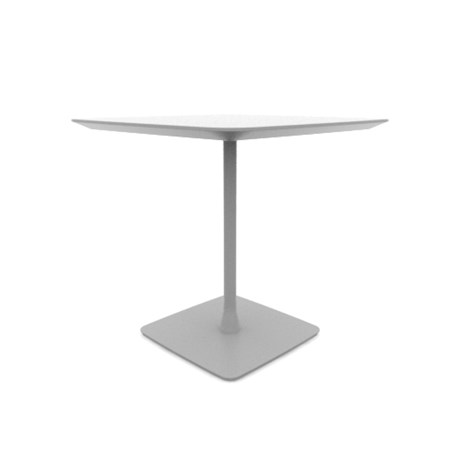 FortySeven - Dining Height Tables US