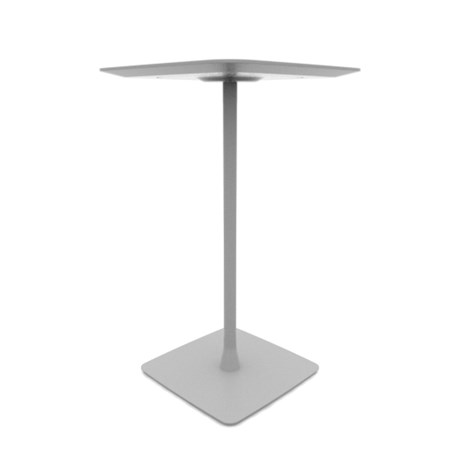 FortySeven - Poser Height Tables US