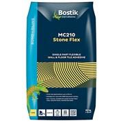 Bostik MC210 Stone Flex Tiling Adhesive