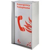 ViLX-OSA Type A Fire Telephone