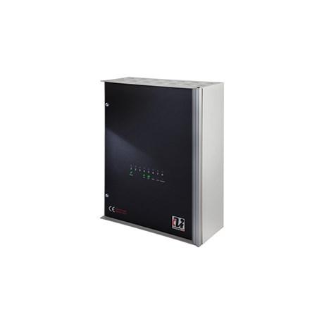 ViLX-EX8-8 System Expander Panel