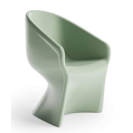 Ryno Club Chair