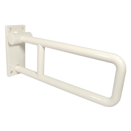 Lift-Up Safety Support 700mm