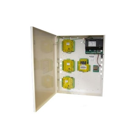 12V Access Control Power Supply