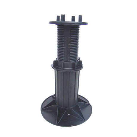 TD Extra Adjustable Paving Support Pedestals