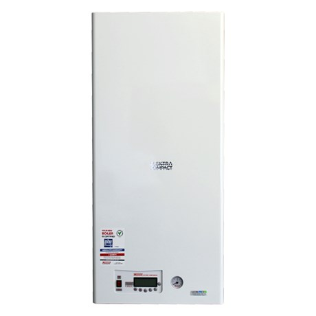 Elektra Electric Combi Boiler Wall hung with inbuilt cylinder EK.BPL