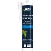 Fireseal Silicone