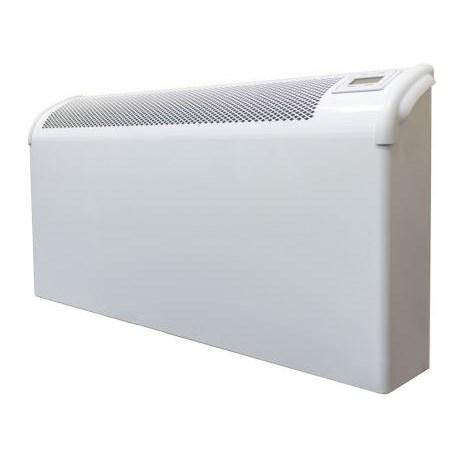 CNLSTiE Wall Mounted Fan Heater