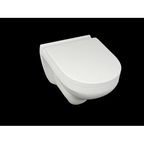 O.NOVO WC Complete 5688 H1