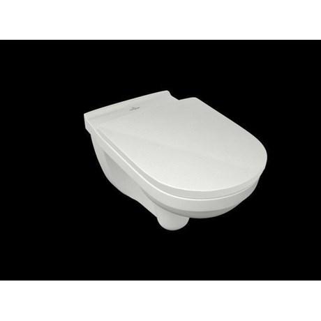 O.NOVO WC Complete 5660 H1