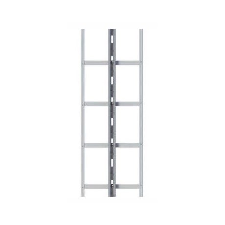 PivotLoc Foldable Ladder