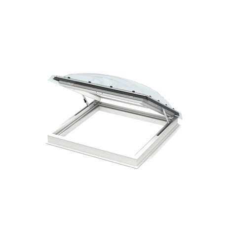 CXP Flat roof exit window