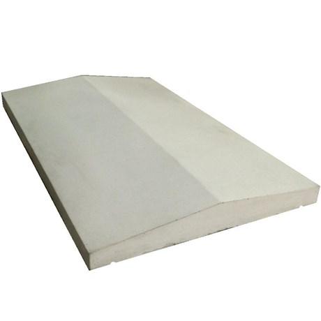 Concrete Coping Stones