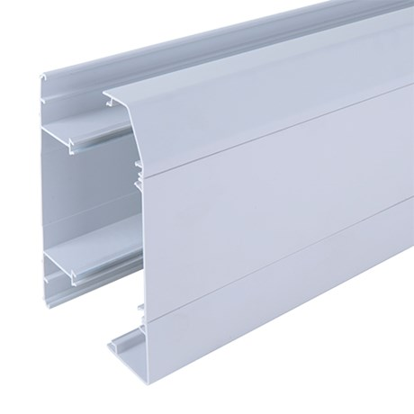 Sterling Profile 2 PVC-U Trunking