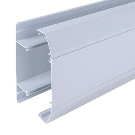 Sterling Profile 1 PVC-U Trunking