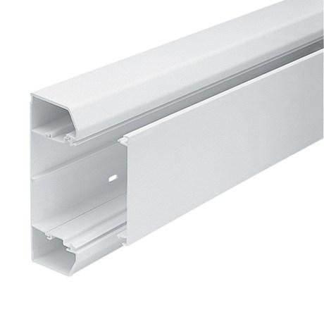 Mono Plus 20 PVC-U Trunking