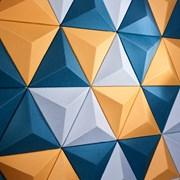 Quietspace® 3D Tile S-5.50